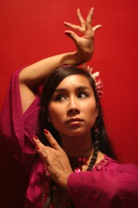 Anasmadance-website-and-card-pause-photo-by-David-Jiang-Top-by-Ounissa