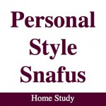 Personal Style Snafus teleclass