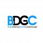 belly-dance-geek-clubhouse-podcast